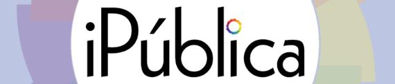 iPublica Comunicação