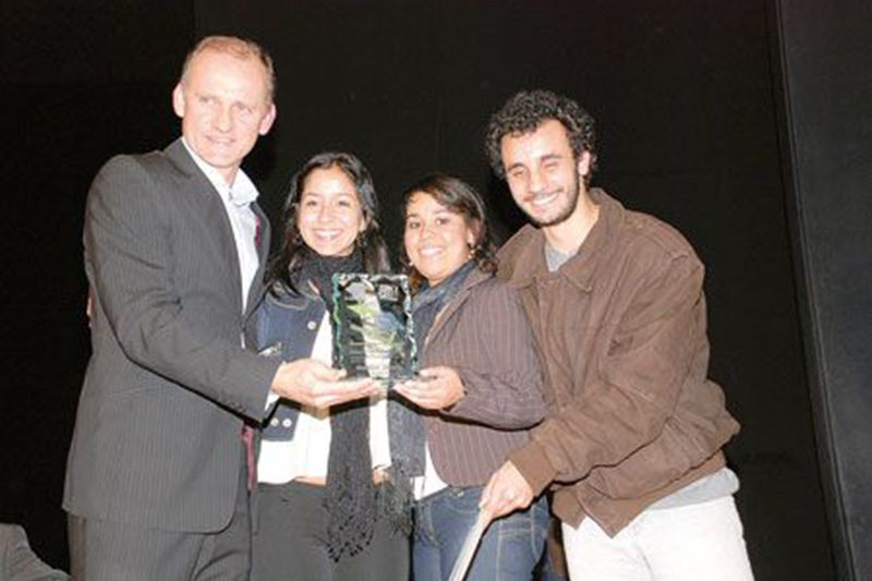 ibs__Premio-IBS-2